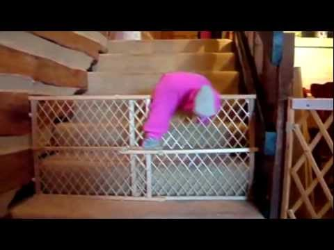 mission-impossible-babies-escape_tn.jpg